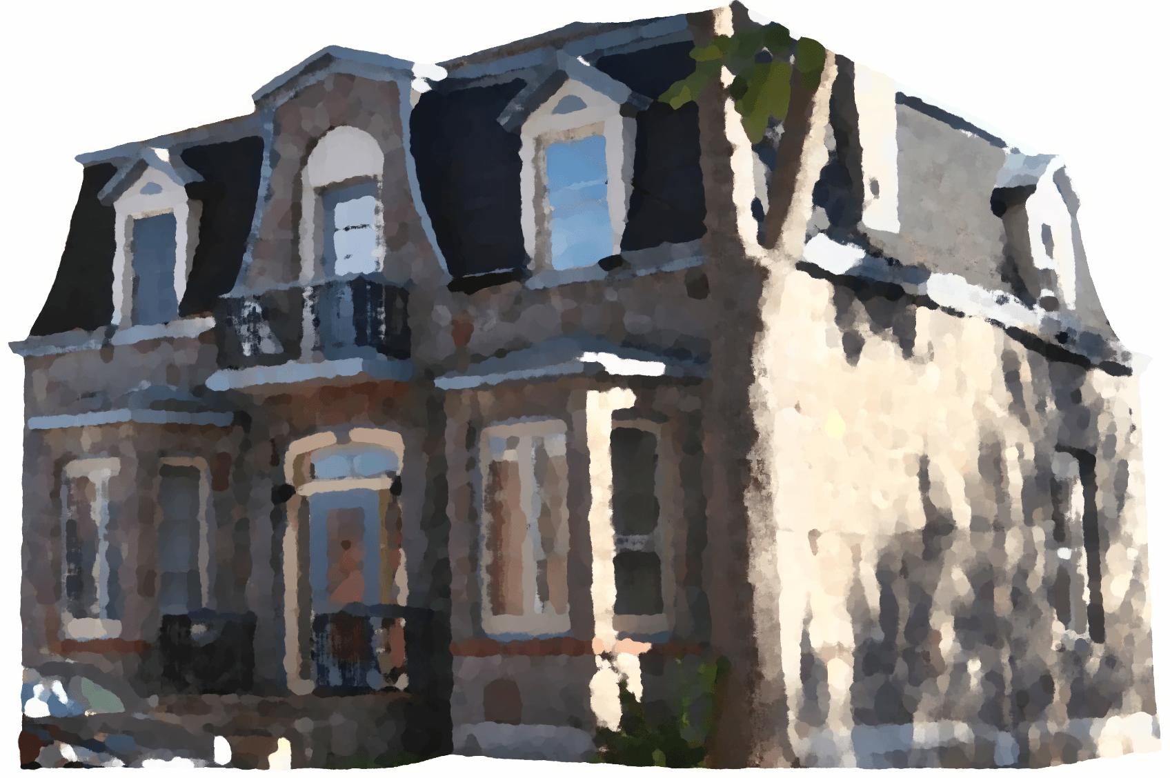 Clinique chiro à Laval